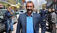 Belediye Başkanlığını Kazandığı Ovacık'ta Komünist Parti'ye Oy Çıkmadı