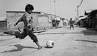 Yalnızca Ara Sokaklarda Maç Yapmış Olan Çocukların Çok İyi Bildiği 15 Durum