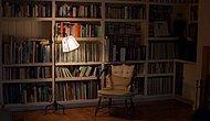 Dünya Edebiyatına Damga Vurmuş 100 Romandan Kaçını Okudun?
