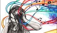 Müziğini Bilip Adını Bilmediğimiz ya da Hatırlamadığımız 7 Enstrümantal Müzik