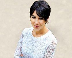 Türkiye'nin İlk Genç Kadın Fonu | Melis Alphan | Hürriyet