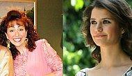 Türk Dizilerindeki Karakterlerle Beynimize Kazınmış Bu 9 Saç Modelini Tanıyabilecek misiniz?