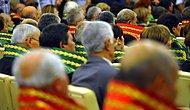2 Bin 664 Hâkim ve Savcının Yeri Değiştirildi