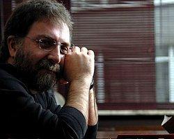 Ben Yapmadım, Geziciler Yaptı | Ahmet Hakan | Hürriyet