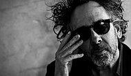 Masal Tadındaki Filmlerin Yaratıcısı Tim Burton'un; Hayal Gücümüzü Şahlandıran 17 Filmi