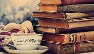 Kitap ve Kitaplı Fotoğraf Severler İçin 9 Türk Instagram Sayfası