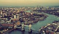 Londra'nın kalbindeki 10 gizli cevheri keşfedin