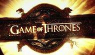Game of Thrones Finalini İzlerken Kafamdan Geçen 69 Düşünce