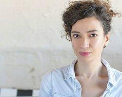 Ne Sorayım Valime! | Pınar Öğünç | Cumhuriyet