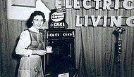 1950'lerden Günümüze Hala Popülerliğini Yitirmemiş 15 Buluş