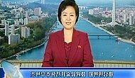 Kuzey Korenin Garip Yasakları