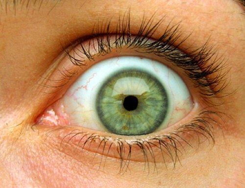 Ela, Kehribar, Bal ve Daha Fazlası! Göz Rengini Tam Olarak Söylemek  İsteyenler İçin 21 Detaylı Göz Rengi - onedio.com