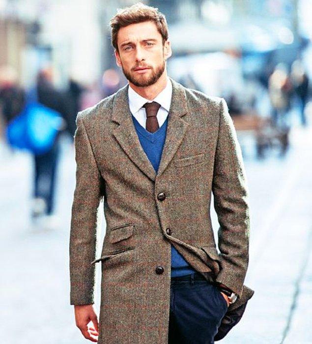 17. Claudio Marchisio