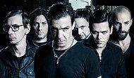 Rammstein Yeni Albüm Çalışmalarına Başlıyor