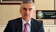 Bursa'da Milli Eğitim Müdürü'nden Atatürk'e hakaret!