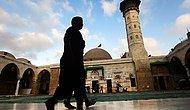 Rakamlarla Dünyada Ramazan