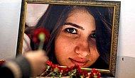 Özgecan Aslan Davası: İkinci Sanık 'Cinsel Saldırı'yla da Yargılanacak