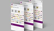 Rakamlı Şifrelere Yeni Alternatif: Emoji Passcode