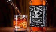 Jack Daniel's Hakkında Bilmedikleriniz