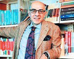 Demirel ve Sağ Siyaset | Hasan Bülent Kahraman | Al Jazeera Turk