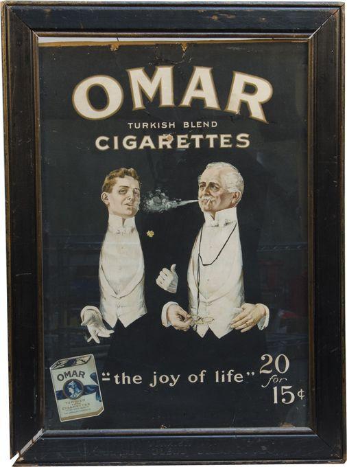 eski yabancı sigara reklamı ile ilgili görsel sonucu