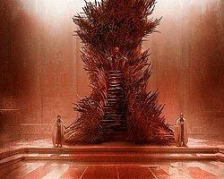 Westeros'un Tahtına Oturup Yedi Krallığın Başına Geçse Zerre Sırıtmayacak 15 Yan Karakter