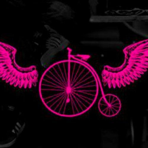 Son Feci Bisiklet Wallpaper Bisiklet