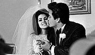 Önceki Hayatında Kiminle Evliydin?