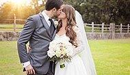 Evlilik siteleri ile evlenip mutlu olmak mümkün müdür?