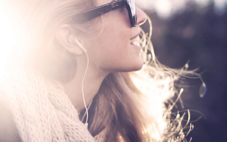 Kendinden Daha Emin Bir Kadın Olman İçin 8 Tavsiye