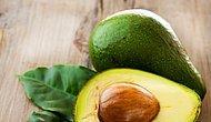 Kan kanserine karşı günde 1 avokado