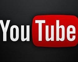 Gölbaşı Sulh Ceza Hakimliği, Hz. Muhammed'e hakaret içerdiği belirtilen 12 videoya erişim engeli getirdi.