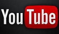 YouTube 12 videoyu kaldırmazsa erişime engellenecek