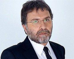 'İlle de AKP'siz Olsun' Diyenlere Sesleniyorum | Ahmet Hakan | Hürriyet