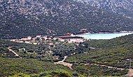 Bilirkişi, Urla Villalarına Ruhsatın Yolunu Açtı