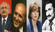 Türkiye'deki 17 Siyasetçinin Unutulmazlar Arasına Giren Acayip Sözleri