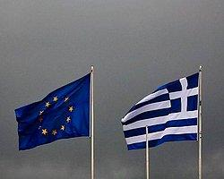 Yunan Trajedisinde Bizim İçin de Çok Önemli Bir Ders Var | Mert Yıldız | Diken