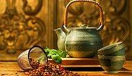 İftardan Sonra Midenize Bir Oh Çektirecek 17 Çay