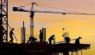 Yılın İlk 6 Ayında En Az 794 İşçi Hayatını Kaybetti...