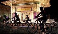Şehrin Kaosuna İnat: İstanbul'da Bisiklete Binilebilecek 11 Rota