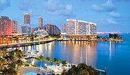 10 soruda Miami'den ev nasıl alınır?