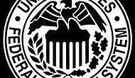 Fed , Faiz Ve Sonrası