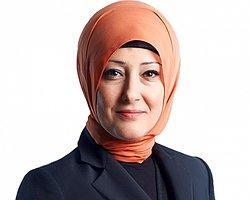 Türkiye DAEŞ'i Desteklemediğine Neden İkna Edemiyor? | Özlem Albayrak | Yeni Şafak