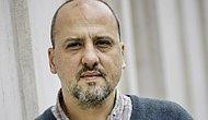 Gazeteci Ahmet Şık'a 'Paralel Yürüdük' Kitabından Dava