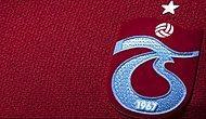 Trabzonspor Hukuk Kurulu İstifa Etti