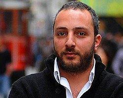 Hasar Tespit Raporu (2) | Hayko Bağdat | Taraf