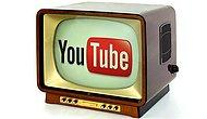 YouTube'da En Çok İzlenen 10 Video