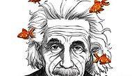 Einstein'ın İddiası: Dünyanın %98'i Bu Soruyu Çözemez! Peki Sen Hangi Yüzdelik Dilimdesin?