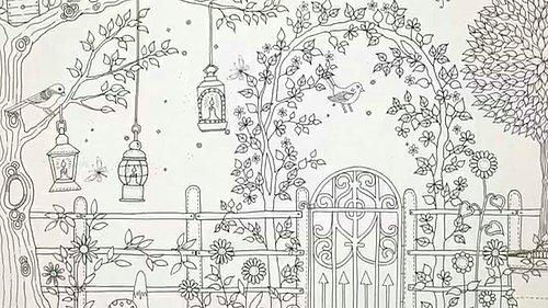 Son Zamanların En Popüler Uğraşı Esrarengiz Bahçe Hakkında Bilmeniz