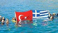 Yunanistan ve Türkiye Birleşmesinin Hiç de Fena Bir Fikir Olmadığının 11 Kanıtı